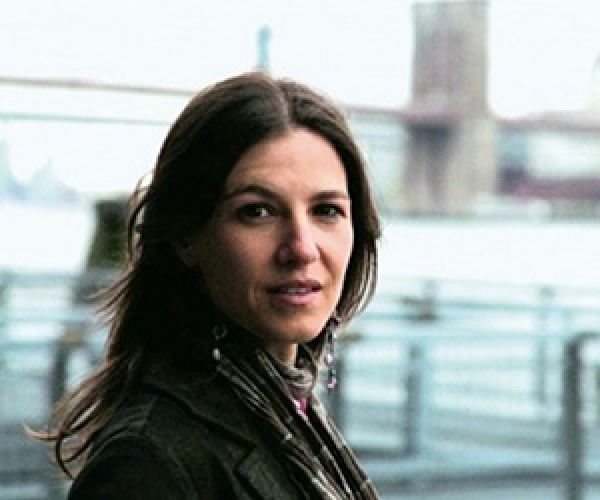 Revista TPM – Entrevista Estela Renner