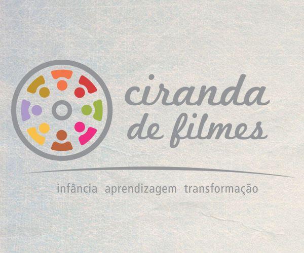 """Festival Ciranda de Filmes traz o documentário """"Tarja Branca"""""""